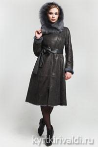 Дубленки женские распродажа. Женские зимние кожаные куртки